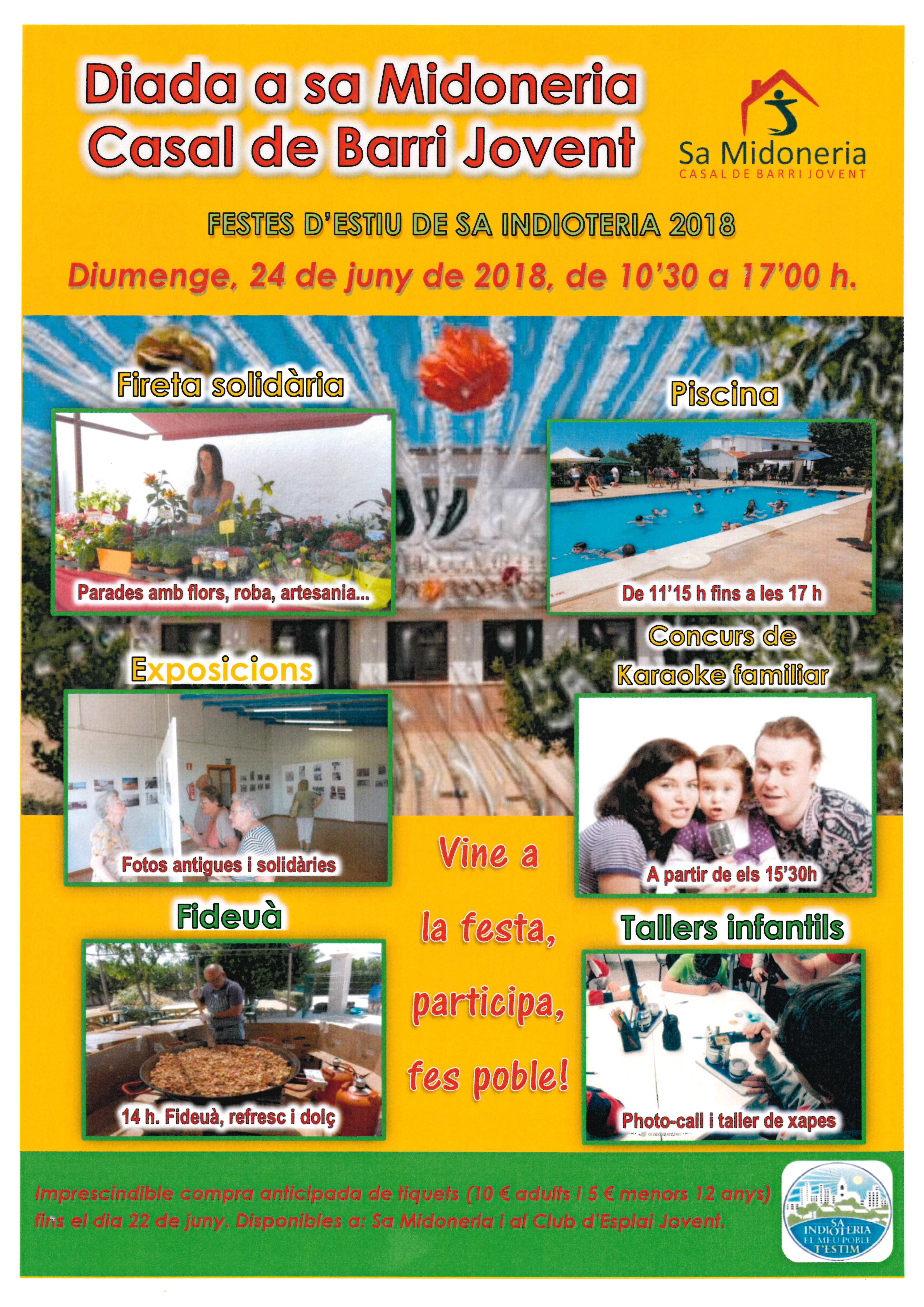 Programa Diada Midoneria. 24-06-2018 (3)