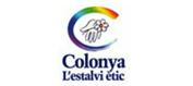 Estalvi ètic de Caixa Colonya