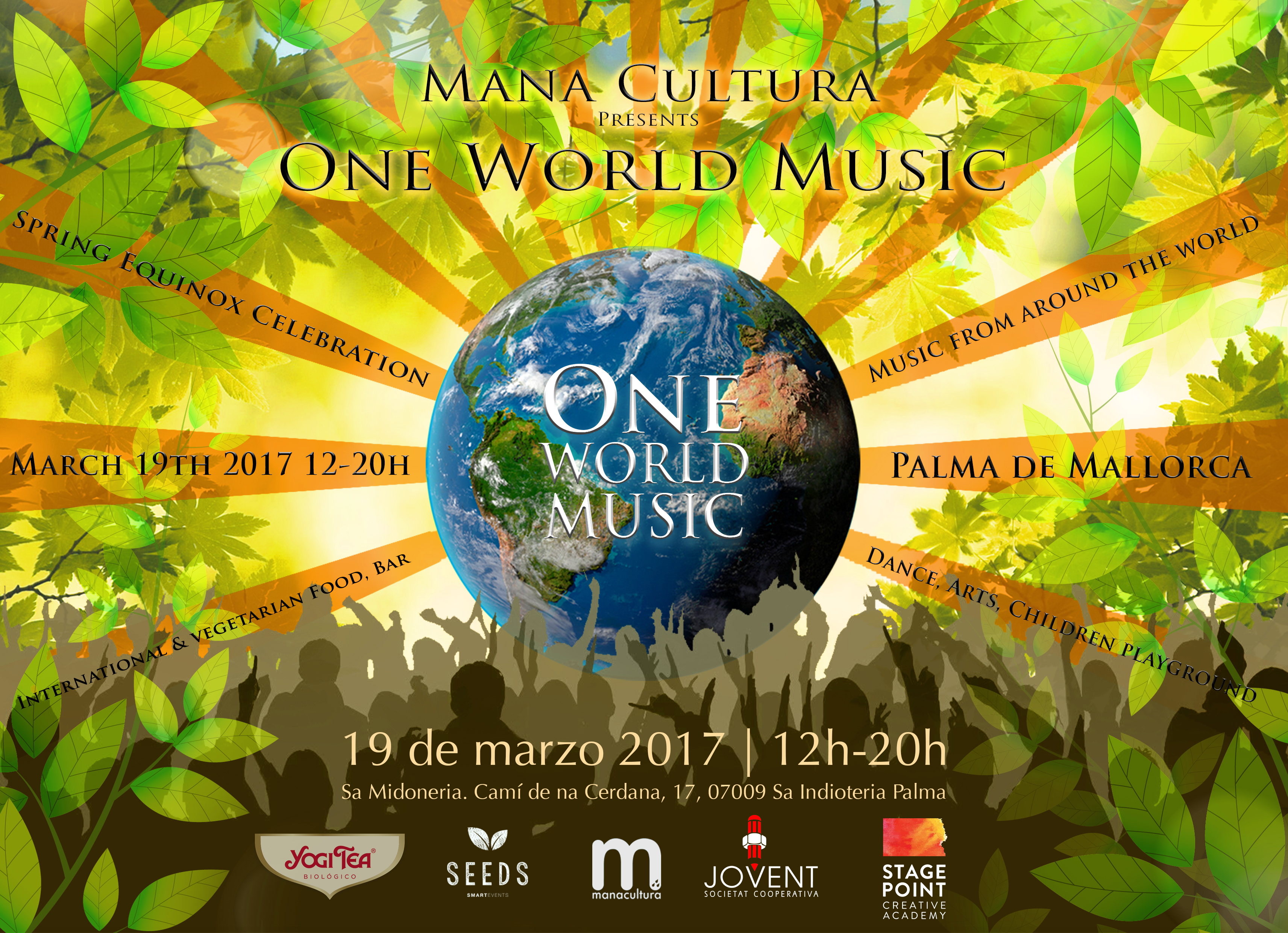 One-World-A4-POSTER-170224-PRINT