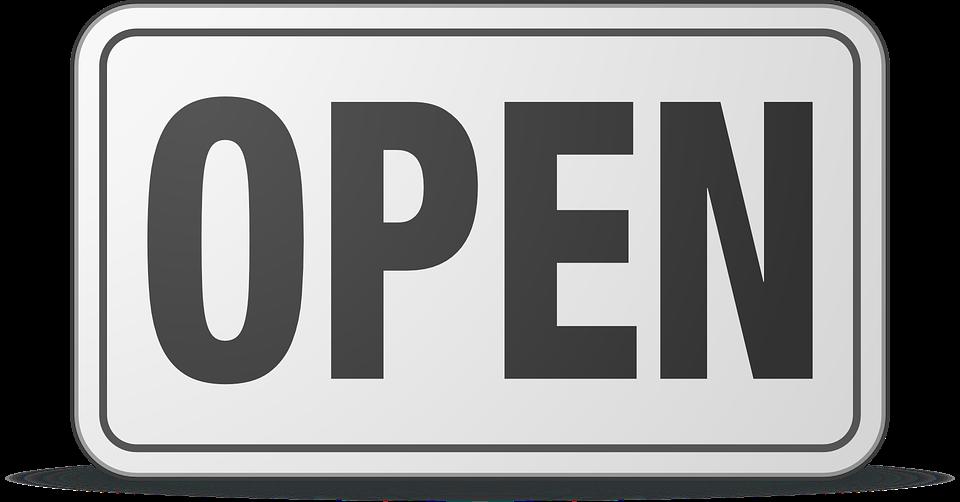 open-152933_960_720