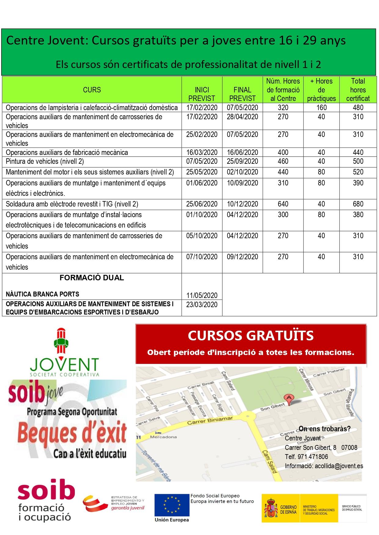 Cursos Jovent 2020_page-0001
