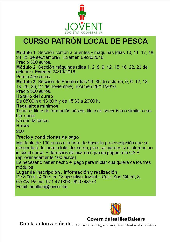 Patro local de pesca v1 castella2 web